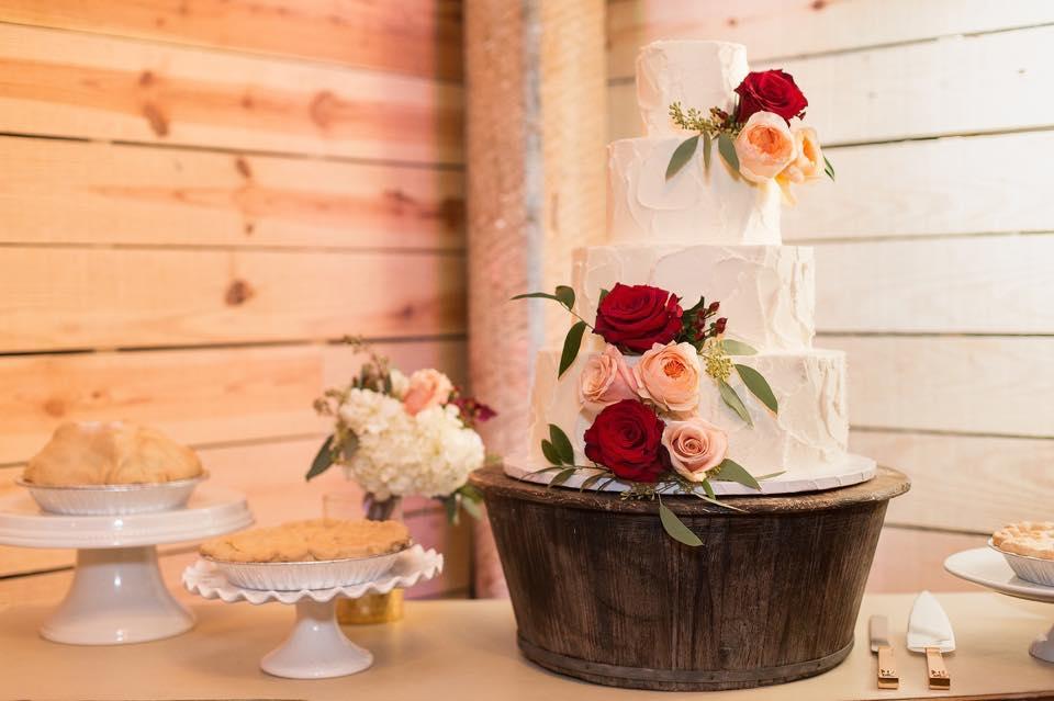 lush-cakes