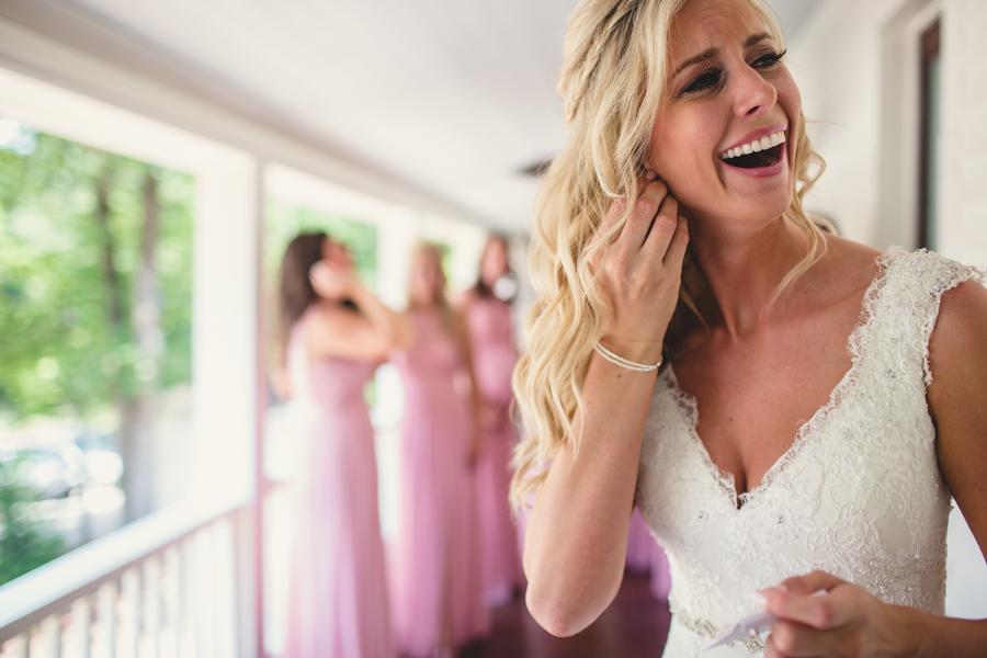 summer-weddings-22