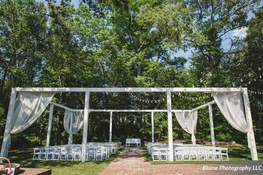 summer-weddings-23