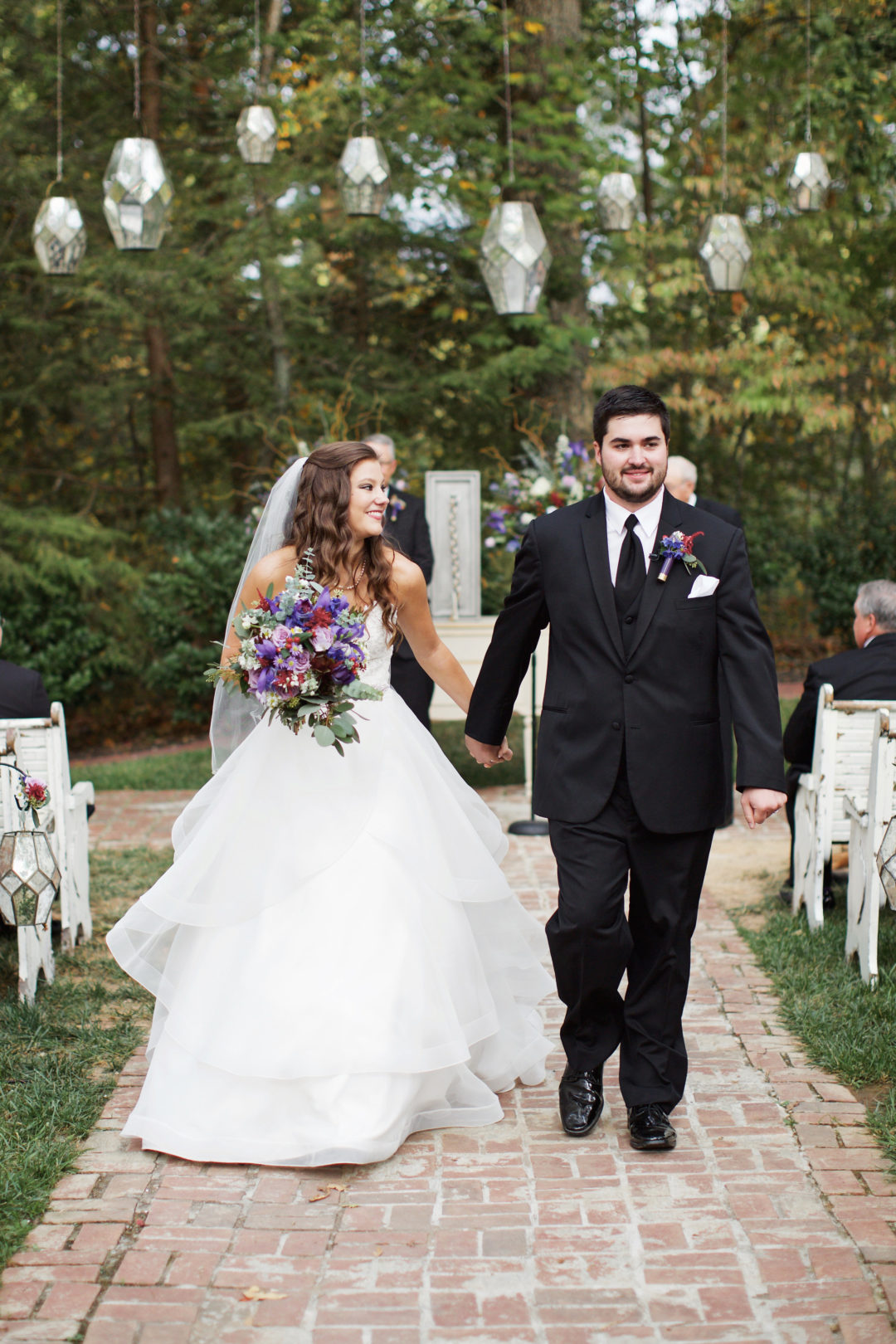 fall-wedding-24