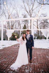 wheeler-house-january-wedding