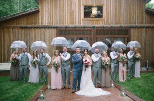 canton-georgia-wedding-venue