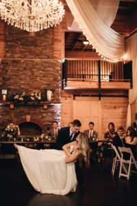 rustic-barn-wedding-venue