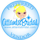 Preferred Atlanta Bridal Vendor