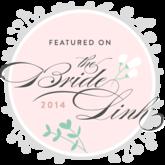 bride-link