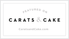 carats-and-cake