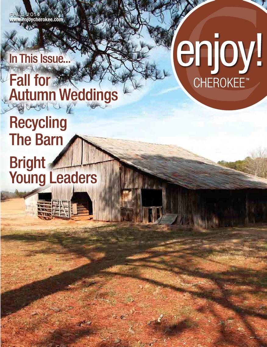 cherokee-magazine