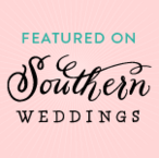 southern-weddings