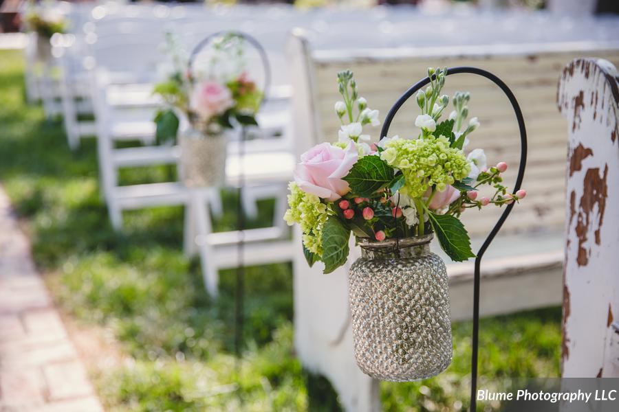 summer-weddings-26