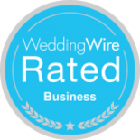 wheeler-house-wedding-wire