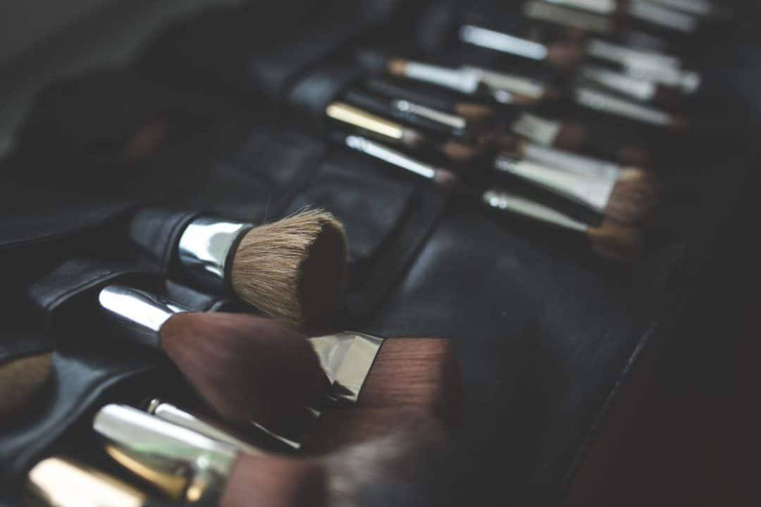 vigilante-cosmetics