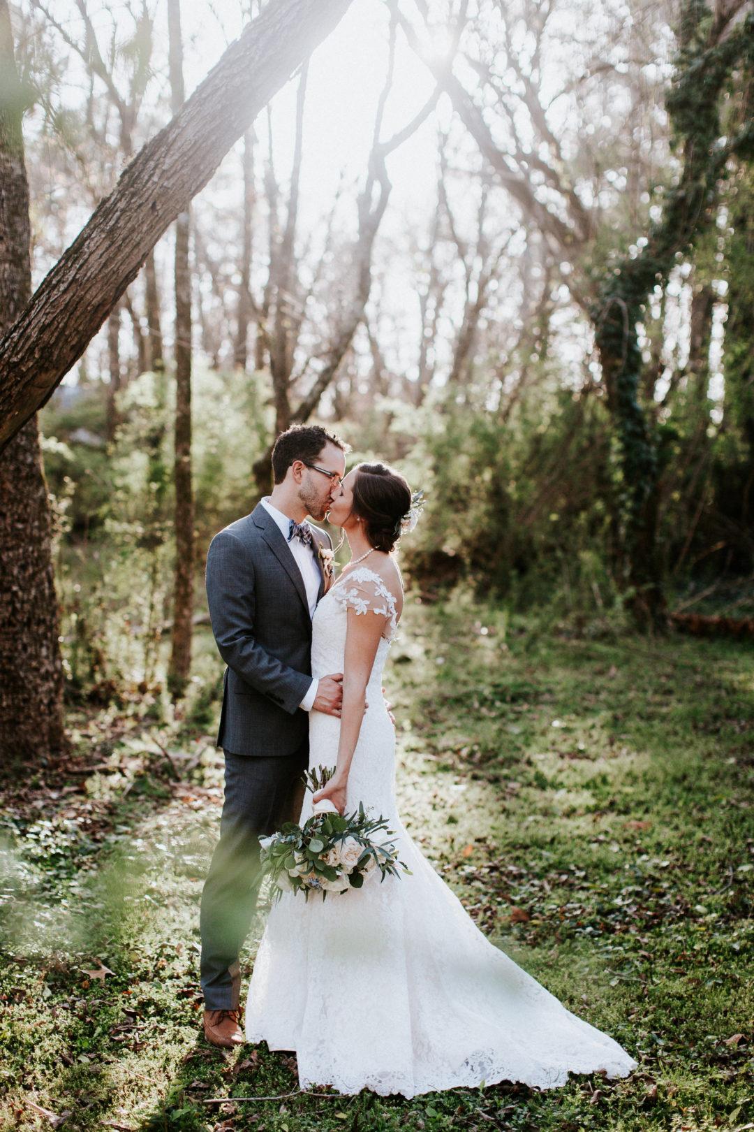 fall-wedding-18