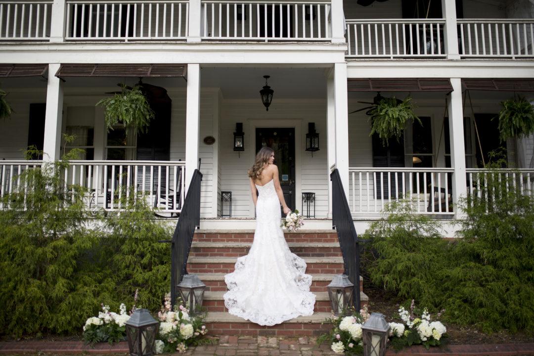 fall-wedding-21