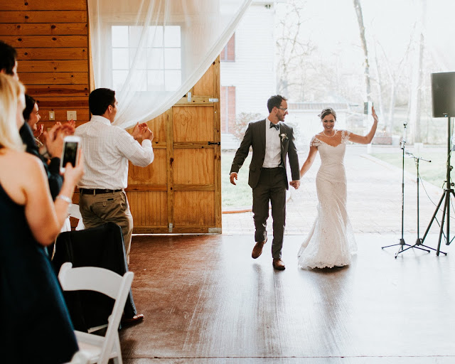Top 6 Songs For Your Wedding Day