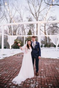 wheeler-house-january-wedding