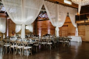 barn-wedding-venue