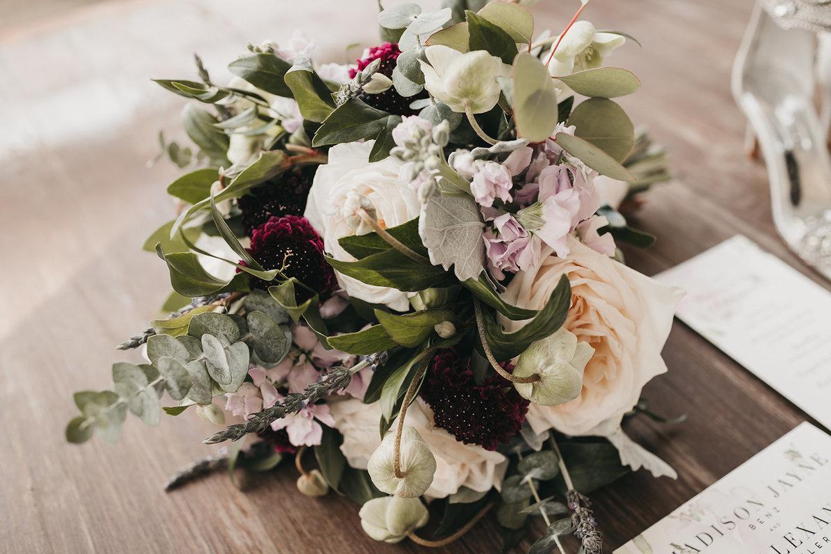 holland-florist
