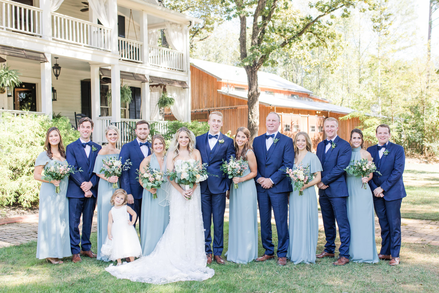 fall-wedding-20