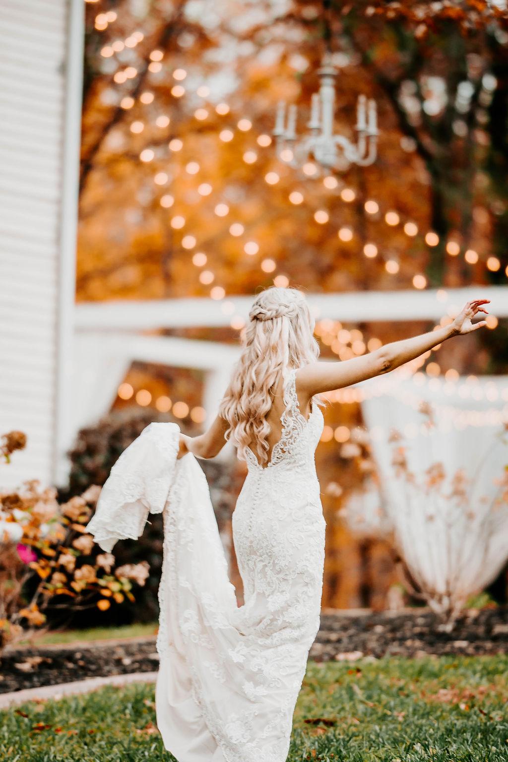 fall-wedding-23