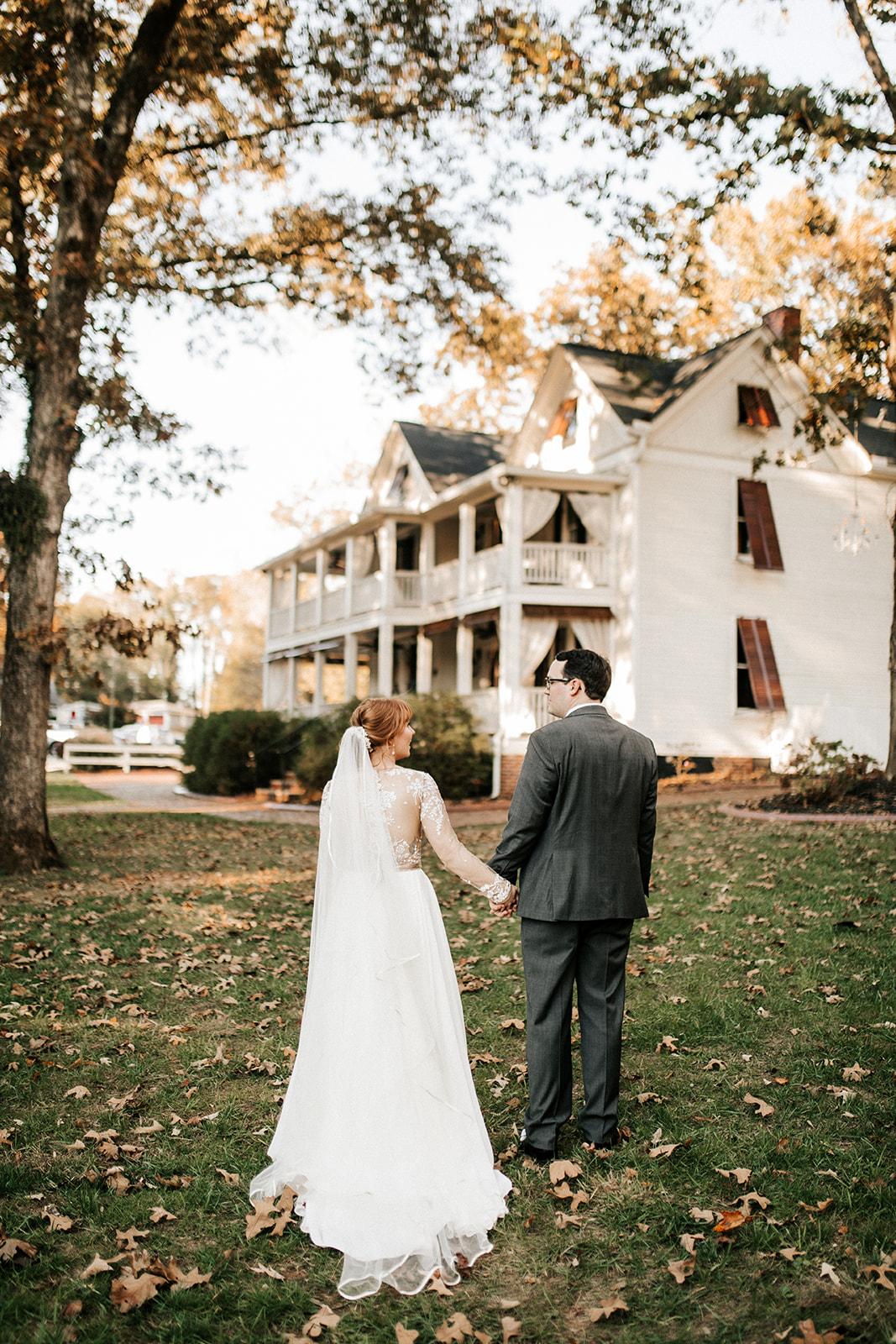 fall-wedding-24