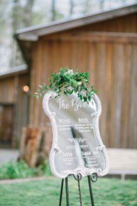 Floral design - Flower bouquet