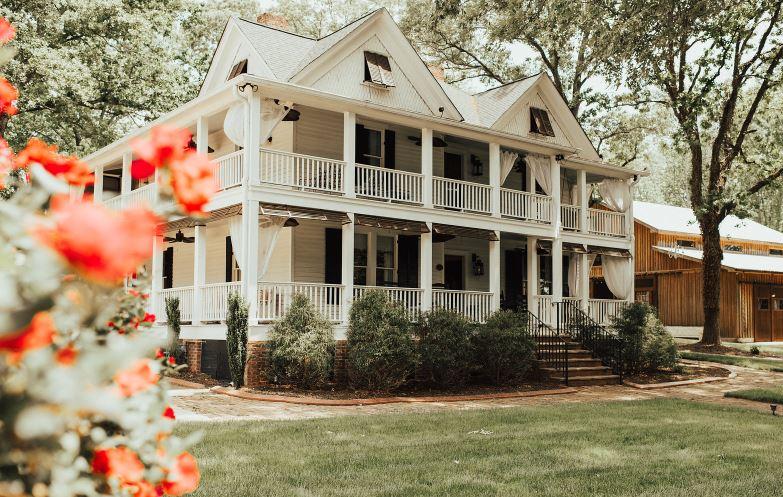 wheeler-house-exterior