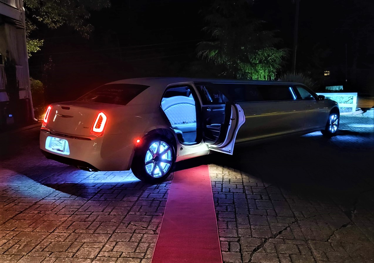 special-day-limos